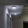ares giulia design lampa ambi light