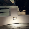 ares hyperion design lampa ambi light