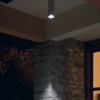 ares yama design lampa ambi light