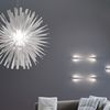 Axo light alrisha design lampa csillar