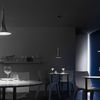 Axo light nafir design lampa csillar ambilight
