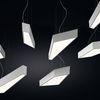 Axo light shatter design lampa