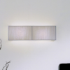 axo light clavius design lampa ambi light