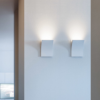 axo light polia led design lampa ambi light