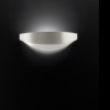 axo light uriel design lampa ambi light