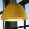 axo light bell design lampa ambi light