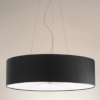 axo light skin design lampa ambi light