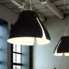 b lux ginko design lampa ambi light