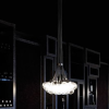 b lux ildemax design lampa ambi light