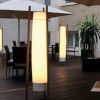 b lux innside design lampa ambi light