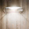 de majo cannettata design lampa ambi light
