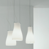 de majo bell design lampa ambi light