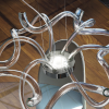 de majo bernini design lampa ambi light