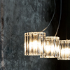 de majo charlotte design lampa ambi light