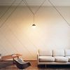 Flos string lights design lampa lampabolt