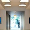 Flos usl out design lampa