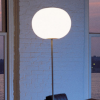 flos glo ball design lampa ambi light
