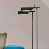 flos tab design lampa ambi light