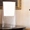flos aoy design lampa ambi light