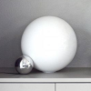 flos copycat design lampa ambi light