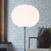 flos goldman design lampa ambi light