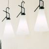 flos mayday design lampa ambi light
