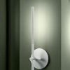 flos lightspring design lampa ambi light