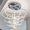 flos 2620 design lampa ambi light