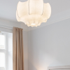 flos viscontea design lampa ambi light