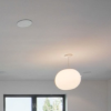 flos globall design lampa ambi light