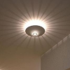 flos mona design lampa ambi light