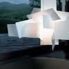 foscarini big bang design lampa csillar