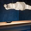 foscarini jamaica design lampa ambi light