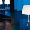 foscarini lumiere 05 design lampa