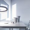 foscarini o space design lampa lampabolt