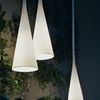 foscarini uto design lampa vilagitastechnkia ambi light