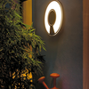Luce plan lightdisc design lampa ambi light
