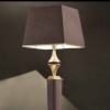 masiero darshan design lampa ambi light