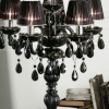masiero milord design lampa ambi light