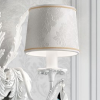 masiero acantia design lampa ambi light