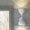 masiero blobled design lampa ambi light