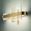 masiero honice design lampa ambi light