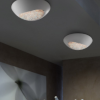 masiero blink design lampa ambi light