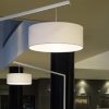 modoluce angelica design lampa csillar ambi light