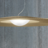 modoluce mood design lampa csillar ambi light