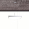 moltoluce cadandira design lampa ambi light