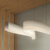 moltoluce last design lampa ambi light