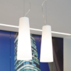moltoluce ninadouble design lampa ambi light