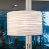 moltoluce silence design lampa ambi light