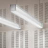 moltoluce takeoffice design lampa ambi light